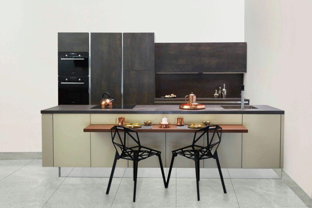 Interior design appliances