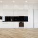 Get Built-In Appliances